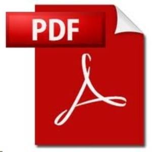picto-pdf_big